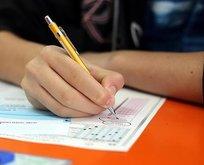 AÖL sınav giriş yerleri sorgula! MEB 2020 AÖL sınav giriş belgesi nasıl alınır?