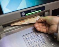 Vakıfbank Ziraat, Halkbank, TEB ve ING emekli promosyon ücretleri