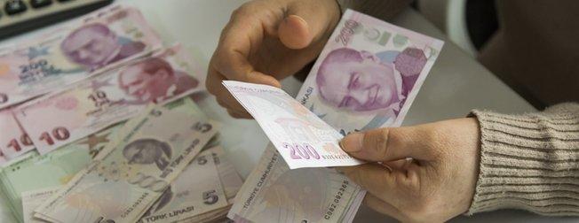 Emekli ve memur maaşları 2019 Temmuz zammı ne kadar olacak? Emekli maaş zammı belli oluyor