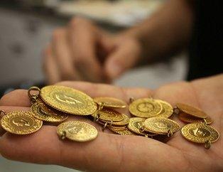 Altın fiyatları bugün ne kadar? 21 Ekim Pazar gram altın fiyatı, çeyrek altın fiyatı ne kadar oldu?