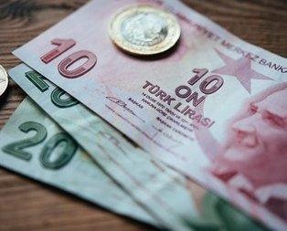 SGK ve Bağkur emeklisi enflasyon farkı ne kadar?