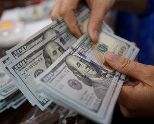MB yıl sonu dolar tahminini açıkladı
