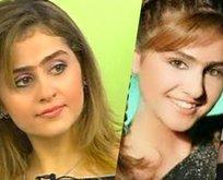 Azeri kızı Günel Zeynalova'nın eski halini unutun!