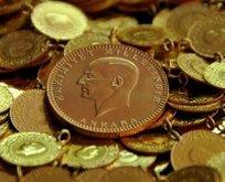 Anlık ve güncel altın fiyatları ne kadar?