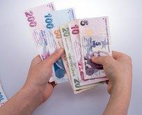 12 Mayıs banka kredi faiz oranları kaça düştü?