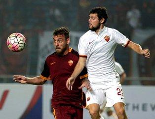 Galatasaray Mattia Destronun peşinde