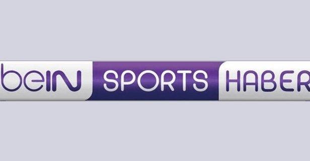 Bein Sports haber HD frekans ayarı nasıl yapılır?