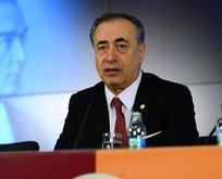 G.Saray Başkanı: Hemen istifa etsinler
