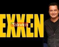 Exxen TV'nin böyle ifşa oldu meğer BluTV'yi komple kopyalamışlar!