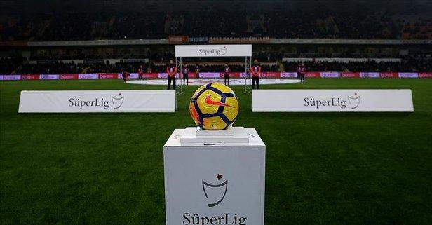 Süper Lig ekibinde koronavirüs vakaları artıyor