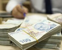 Bir haftada 500.000 TL kazandılar! Bu köyün sakinleri paraya para demiyor!