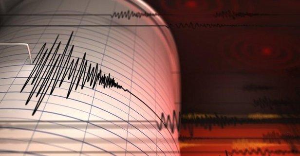 İstanbul bu gece deprem olacak mı? 24 Eylül İstanbul depremi öncü mü? Bu gece deprem olur mu?