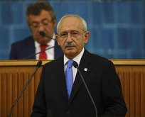 ÖSO'ya yağmacı diyen Kılıçdaroğlu'nun hazmedemediği görüntüler