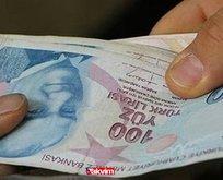 Ek ödeme tutarı son dakika artacak mı? Yüzde 10 ile 450 liradan fazla artış...