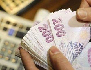 Emekliye 600 TL | Bankalar emekliye ne kadar promosyon veriyor?