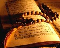 Gerçek müslüman kimdir?