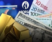 Dolar ve altın birikimi olanlar buna dikkat edin!