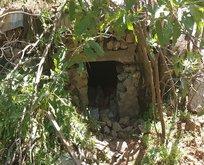 PKK'ya pençe darbesi! Hepsi imha edildi