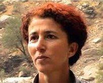 PKK kanalından İBB'ye destek