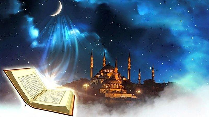 2018 Muharrem ayı kutlama tebrik mesajları! Hicri yılbaşı resimli sözleri