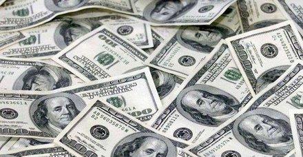 Fed faiz artırdı dolar düştü