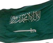 Suudi Arabistan'a kötü haber! Harekete geçtiler