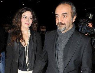 Yılmaz Erdoğan ve Belçim Bilgin boşandı! Ünlülerin eski eşleri ve sevgilileri