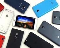 2000 TL altına alınabilecek en iyi akıllı telefonlar hangileri!