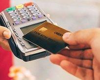 Büyük dolandırıcılık! 90 bin kredi kartını...