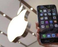 Apple listeyi açıkladı! 3 iPhone modelinin fişi çekiliyor