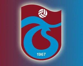 Trabzonspor bombayı patlattı! 3 yıllığında anlaştı