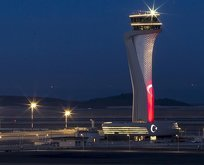 Dünya bu Havalimanı'nın başarısını kabul etmiş durumda