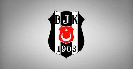 Son dakika... Beşiktaşta Tolgay Arslan süresiz kadro dışı bırakıldı