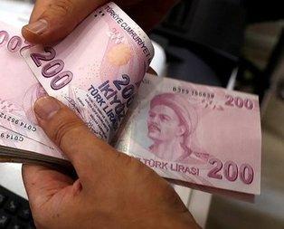 Bağ-Kur emeklisi maaşları ne zaman ödenecek? Zamlı maaşlar hangi tarihte yatırılacak?