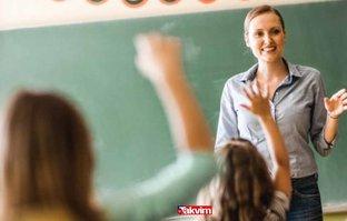 2021 ek atama sözlü sınav merkezi tercihleri ve sınav yerleri!
