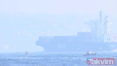İstanbul'da turuncu alarm: Hava kirliliği hassas seviyeye ulaştı! O ilçelerde yaşayanlar dikkat