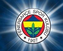 Fenerbahçede flaş ayrılık!