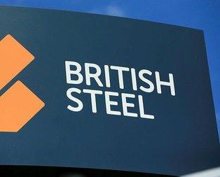 British steel bilmecesi