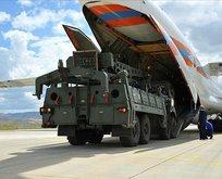 FT: Türkiye'nin S-400 alması, jeopolitikada 'tektonik kayma' yarattı