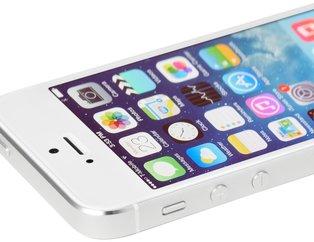 iPhoneu bu ipuçlarıyla hızlandırabilirsiniz!