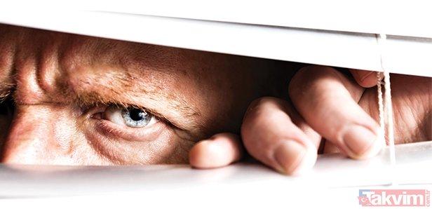 Paranoid kişilik bozuluğu nedir, belirtileri nelerdir? Palu Ailesi'nin hastalığı ortaya çıktı