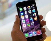 Apple iPhone fiyatlarını düşürdü!