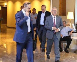 CHP'den skandal savunma!
