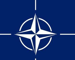 NATOdan Afrin açıklaması