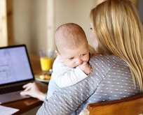 Annelere ayda 3.260 TL destek