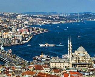 İşte İstanbul için en kötü senaryo! 10 yıl içinde...