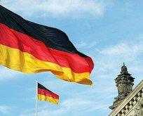 Almanya'dan 'ateşkes' açıklaması