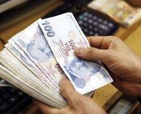 Emekli maaşı nasıl hesaplanır? İşte emekli maaşı hesaplama ve sorgulama sistemi…