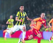 Josef: Kararı kulübüm verir