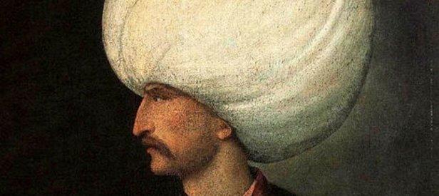 Kanuni Sultan Süleyman hakkındaki bu gerçeği ilk kez duyacaksınzı! Osmanlı padişahlarının ölüm nedenleri